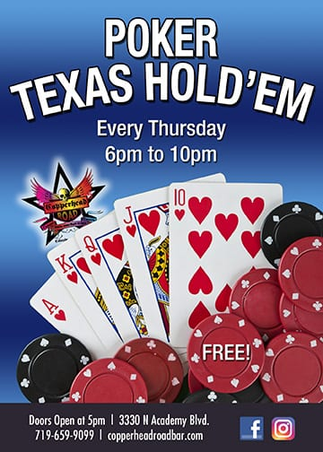 Poker-Texas-Hold-Colorado-Springs