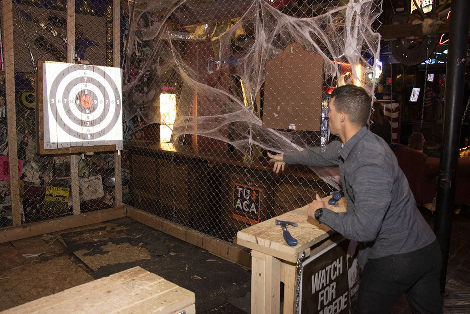 Axe-Throwing-Colorado-Springs